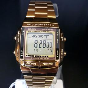 981ec4b0a87 Relogio Italiano Antonio Giovine Mod - Relógios De Pulso no Mercado ...