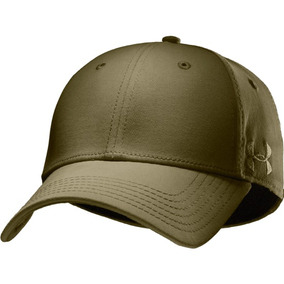 Gorra Under Armour Tactical Pd Hat Negro Azul Verde Khaki 957e2a2fe82