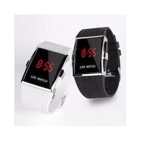 Reloj Especial Led Digital Sport Casual Elegante