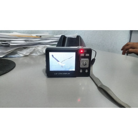 Camera Digitron Fc5