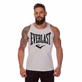 Camisa Regata Everlast C  Capuz Masculinas - Calçados eb4f15b7d7e