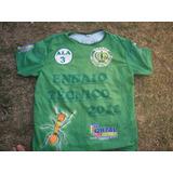 Camisa Brasil Imperio no Mercado Livre Brasil 69297aacc8bf6