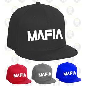 La Bella Mafia Ropa - Ropa y Accesorios en Mercado Libre Colombia 018eba45100
