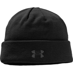 Under Armour Gorra Tactical en Mercado Libre México 235398a33d1
