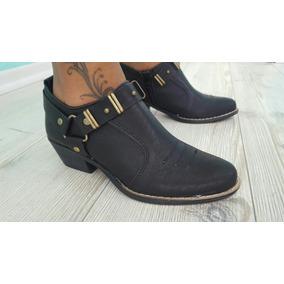 Zapatos Libre Botas Texanas En Mercado Argentina Bajitas c3JFKTl1