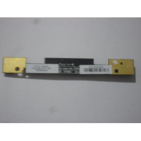 Webcam Notebook Acer Aspire 5551 5336 D257 Series Sy9665sn
