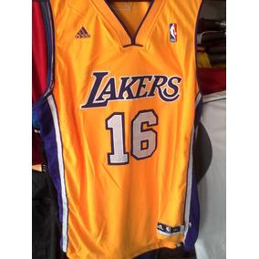 Camiseta De Basketball Nba Tallas Gigantes ce1cd6a4730