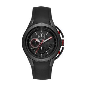 385f06bc991 Relogio Armani Exchange 1401 - Relógios no Mercado Livre Brasil