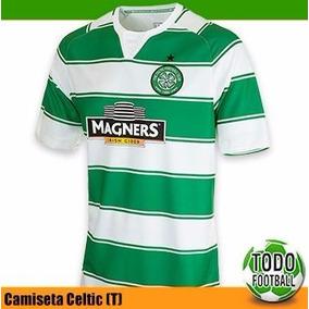 Pack De Camisetas De Futbol Europeo Para Tu Equipo Retira Ya 2ee82235f4f