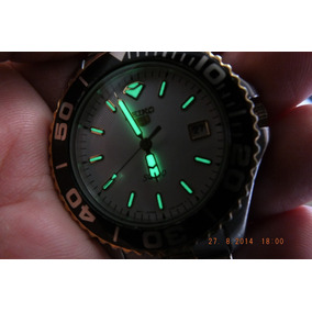 032efa79831 Relógio Seiko Masculino em Itaporanga no Mercado Livre Brasil