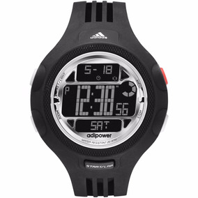 Reloj adidas Tienda Oficial Adp3130 3131 3132