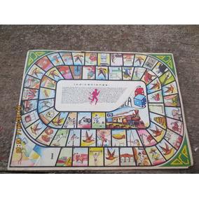 Juegos De Mesa Antiguos En Mercado Libre Mexico