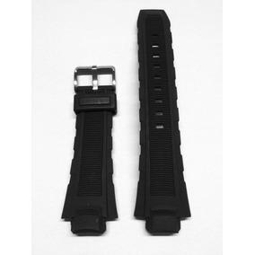 Pulseira Relogio Mormaii Technos M881aa - Relógios no Mercado Livre ... 30d5e6dde1
