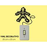 Vinil Decorativo Adherible 20 Cm X 20 Cm (3 Piezas)