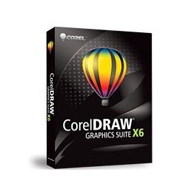 Vídeo Aula Corel Draw
