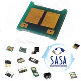 Chip Hp Cp 1025 / Cp 1525 / M 451 / M 551 / M 251 Chips