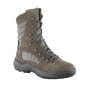 6a540076bfa Tb Botas Tacticas Reebok Cm999 Women s Sage Green 8 Tactical