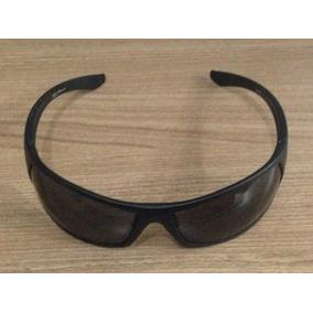 Óculos Rusty Essential Com Case (estojo) - P R O Mo Ç Â O 47d013f82c