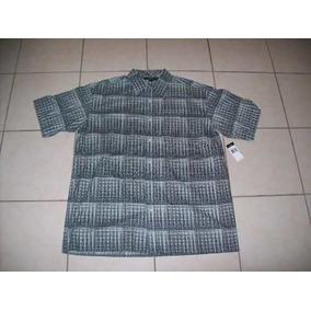 Camisa Sean John Xxl
