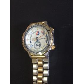 Reloj Citizen America