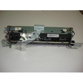 Fusor Lexmark 40x5344