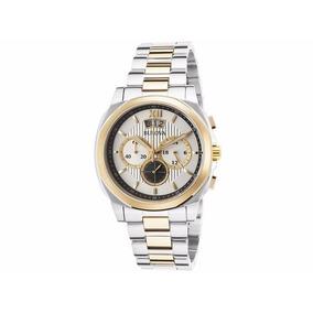 1309031f631 Relogio Bulova Classic 98b232 Masculino - Relógios De Pulso no ...