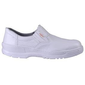 a63affcce2e83 Sapato Epi Conforto Ca 9128 - Calçados, Roupas e Bolsas no Mercado ...
