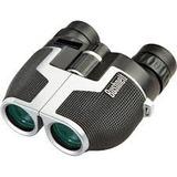 Bushnell Binocular Hemisphere 8-16x25 Zoom Elect 161525