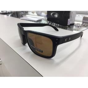 45be911cba496 Kit Orelha De Abano Sol Oakley - Óculos De Sol Oakley Holbrook em ...