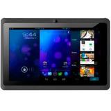 Tablet Pierre Cardin 1.2ghz, 7 Capacitiva, 1gb Ram, 8gb