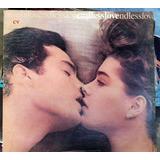 Endless Love Lp 1981