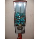 5 Máquinas Vending Machine Brinquedos 2 Polegadas