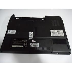 Notebook Intelbras I65 Core 2 Duo T5450 - Leia Anuncio