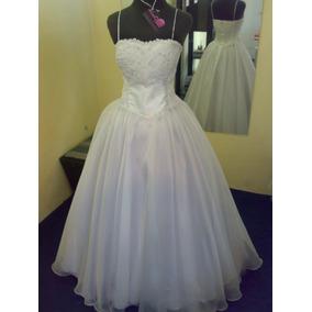 Vestidos de novia uruguay venta