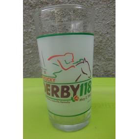 Vaso Kentucky Derby 118 Churchill Downs 1992 Horse Racing 2be88be3500