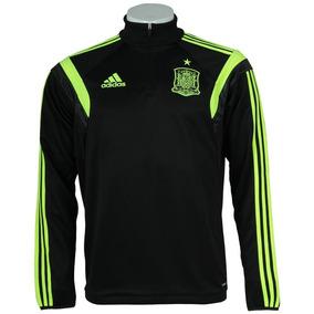 Agasalhos Adidas de Seleções de Futebol no Mercado Livre Brasil ed7a00370699f