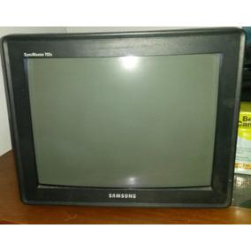 Monitor Samsung De 13 Pulgadas A Buen Precio