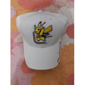 Tcg Pokémon - World Championships 2014 - Boné