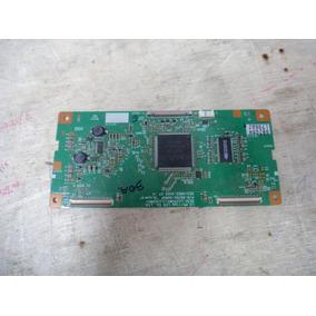 Placa Tcon 6870c-0060f Lc370wx1/lc320w01 32pfl5312/78 Usada