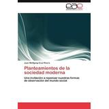 """bajo El Sombrero De Juan """" De Ema Wolf en Mercado Libre Argentina 691fc52b18c"""