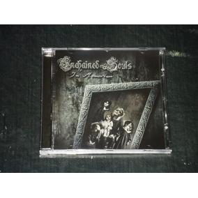 Enchained Souls- In Memoriam (2010)