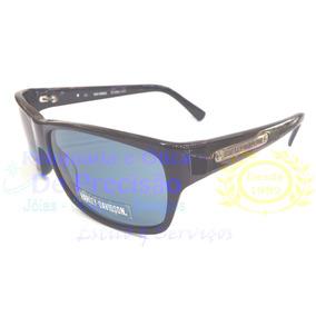 Oculos Masculino Harley Davidson - Óculos De Sol Harley Davidson em ... 633c417643
