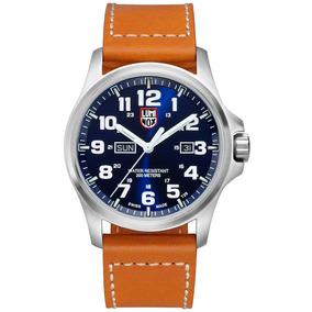 a803f64a95d Atacama Ra O - Relógios no Mercado Livre Brasil