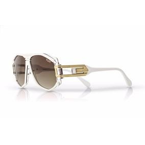 dd4154da003b9 Óculos Solar Via Lorran Acetato 100% Original Vlny 009 C3
