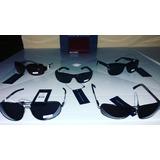 Gafas Tommy Hilfiger Originales Para Hombres Y Mujeres!!