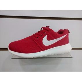 Zapatos Botas Dep Nike Air Max Thea Importadas Originales