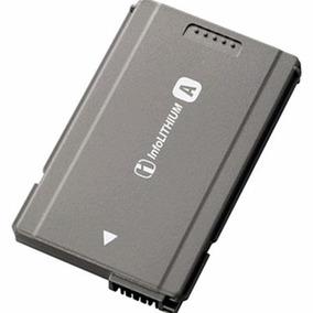 Bateria Sony Np-fa50