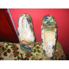 Zapatos Alpargatas Para Mujer Marca Airwalk Importado Usa. Lima · Mocazines Zapatos  Para Dama Marca Airwalk Talla 36 Importado 64282620036bb