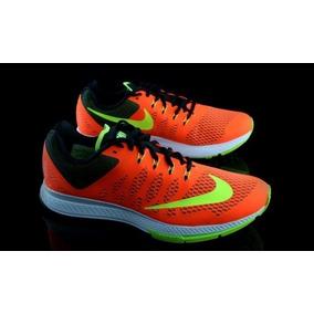 Tenis Nike Air Zoom Elite 7
