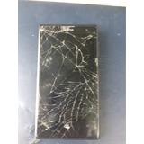 Nokia Lumia 1020 Para. Repuesto